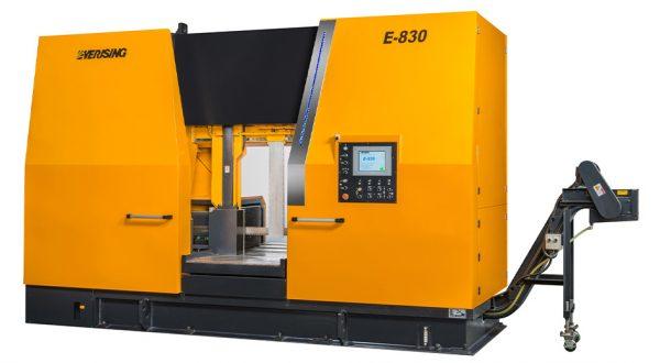 E-830