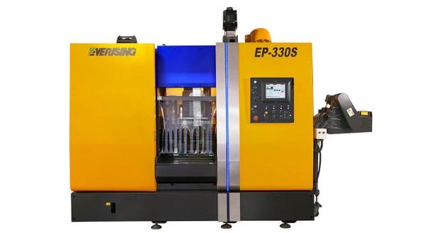 EP-330S