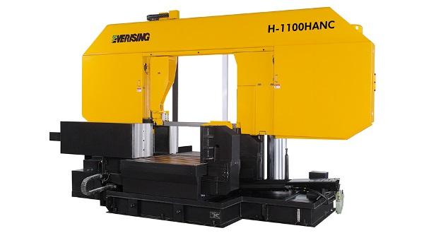 H-1100HANC