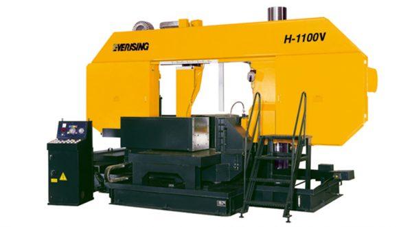 H-1100V