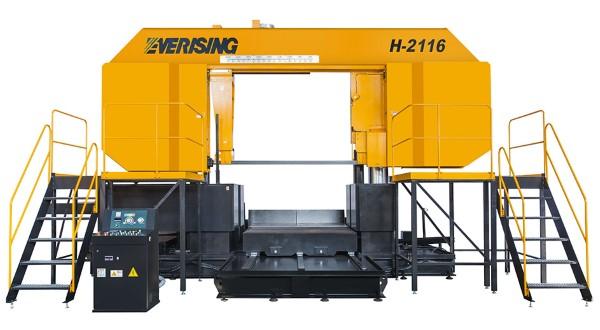 H-2116