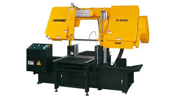 H-5550