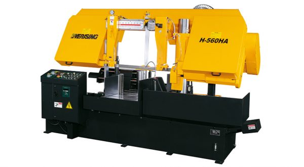 H-560HA