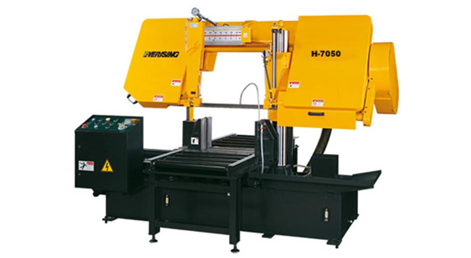 H-7050