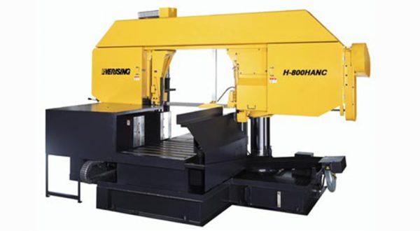 H-800HANC
