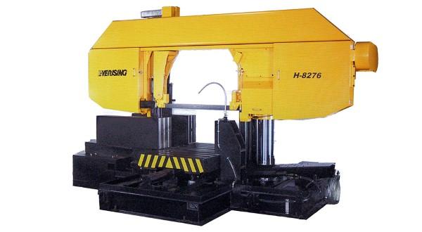 H-8276V