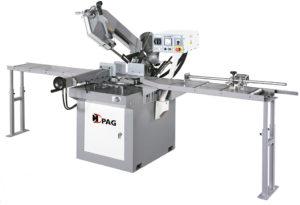 PAG 300 SH