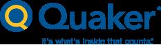 Quaker lubrication